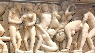 Pornography: The Secret History of Civilisation [TV Documentary Series]