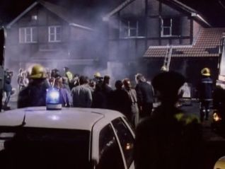 Hetty Wainthropp Investigates: Safe As Houses