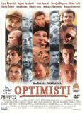 The Optimists