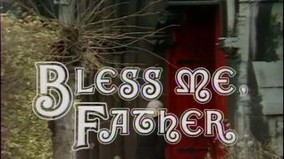 Bless Me, Father [TV Series]