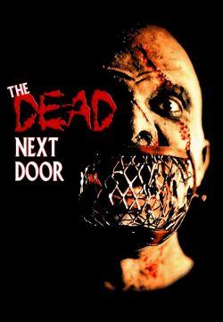 The Dead Next Door