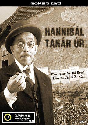 Hannibal Tanar Ur