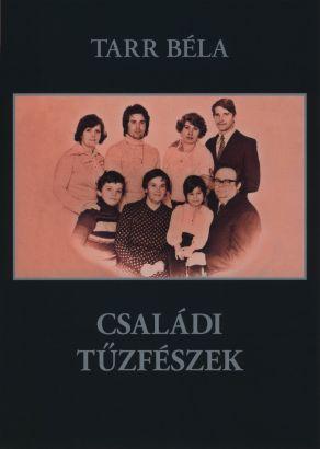 Csaladi Tuzfeszek