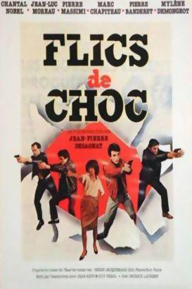 Flics de Choc