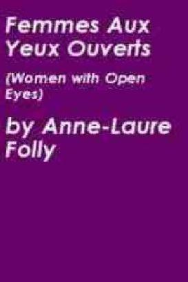 Femmes Aux Yeux Ouverts