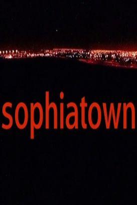 Sophiatown: Blues for Mandela