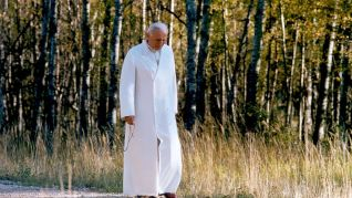 Pope John Paul II: Builder of Bridges - In Memorial