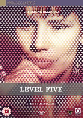 Level Five