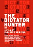The Dictator Hunter