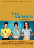 Iles Flottantes