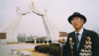 North Korea: Secret Nation