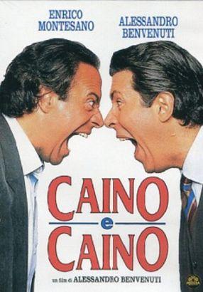 Caino E Caino