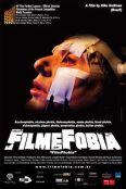 FilmPhobia