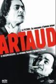 La Veritable Histoire d'Artaud le Momo