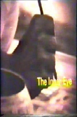 The Inner Eye