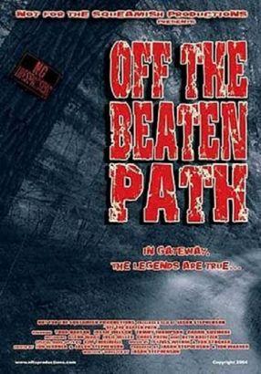 Off the Beaten Path