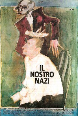 Unser Nazi