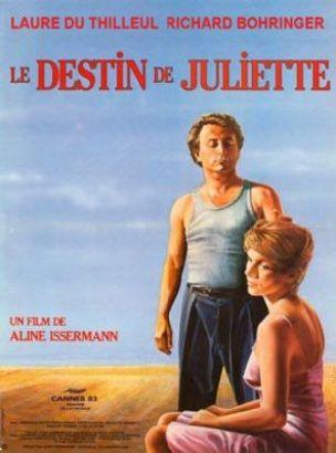 Le Destin De Juliette