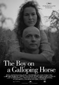 The Boy on a Galloping Horse