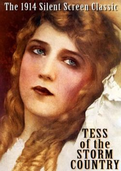 Tess of the Storm Country