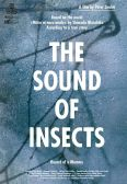 The Sound of Insects: Record of a Mummy