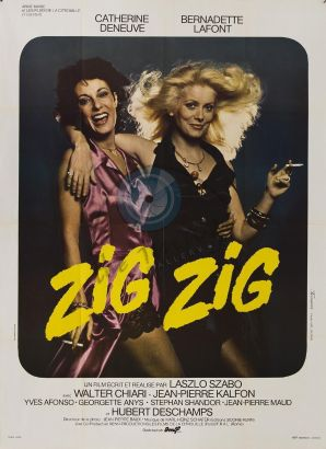 Zig-Zig