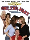 National Lampoon Presents: One, Two, Many