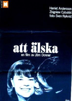 Att Alska