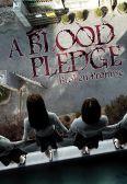 A Blood Pledge: Broken Promise