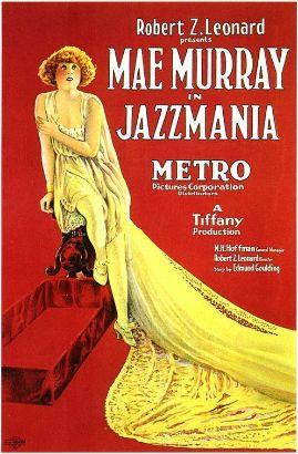 Jazzmania