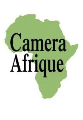 Camera d' Afrique: 20 Years of African Cinema