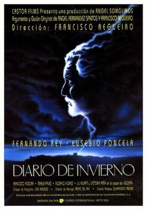 Diario De Invierno
