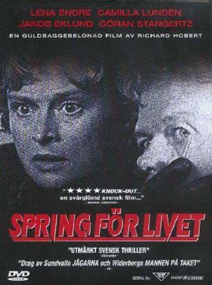 Spring for Livet