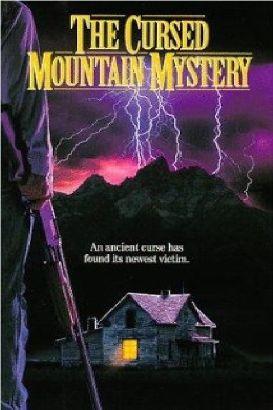 Sher Mountain Killings Mystery