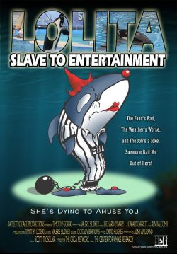 Lolita: Slave to Entertainment