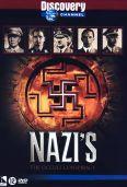 The Nazis: Rommel - The Desert Fox