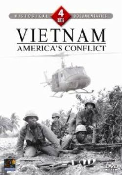 Heart of Darkness: Vietnam War Chronicles 1945-1975