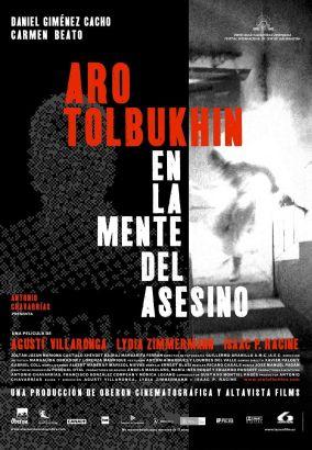 Aro Tolbukhin En La Mente Del Asesino