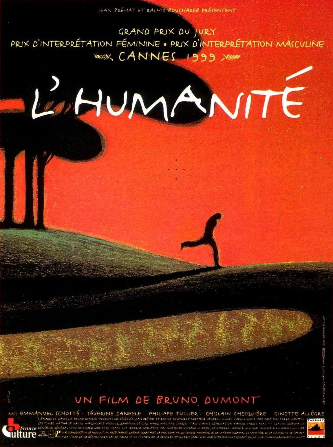 Love Canal School L'Humanité (1999)...