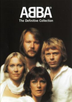 ABBA: The Last Video