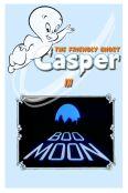 Boo Moon