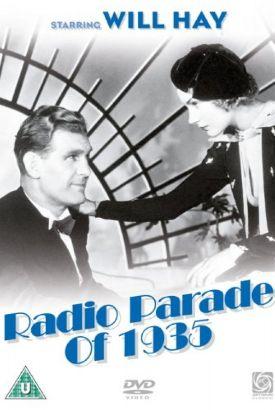 Radio Follies