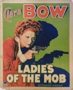 Ladies of the Mob