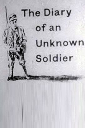 The Diary of an Unknown Soldier