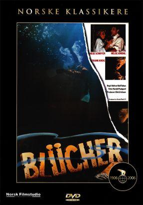 Blucher