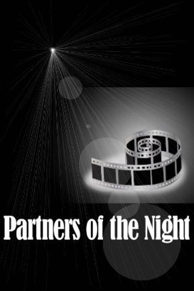 Partners of the Night