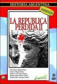 La Republica Perdida II