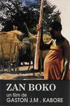 Zan Boko