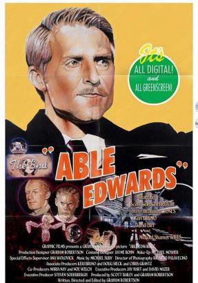 Able Edwards
