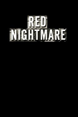 Red Nightmare